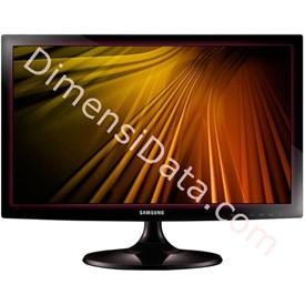 Jual LED Monitor SAMSUNG [LS19D300HYXD]